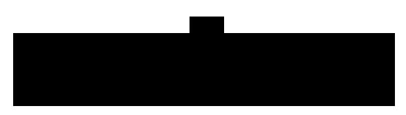 Barry Boys Logo